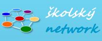 skolsky-network